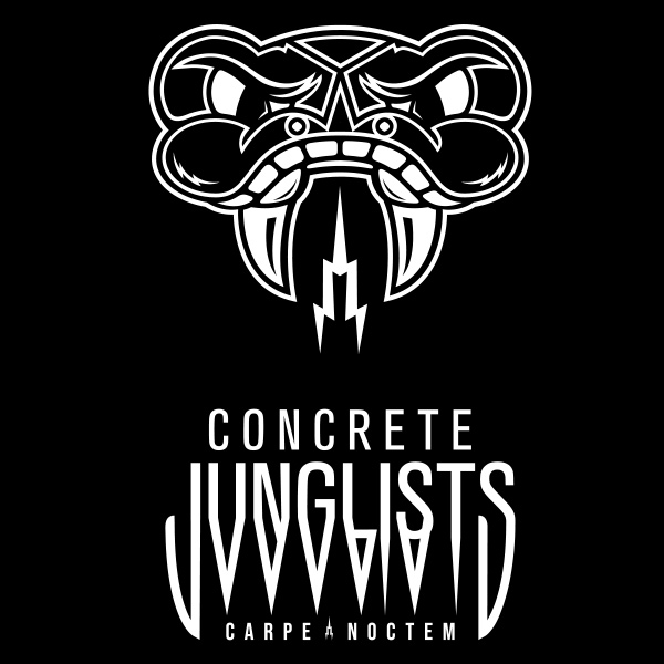 Concrete Junglists