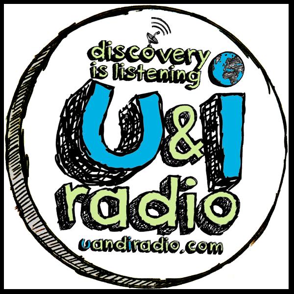 U & I Radio.