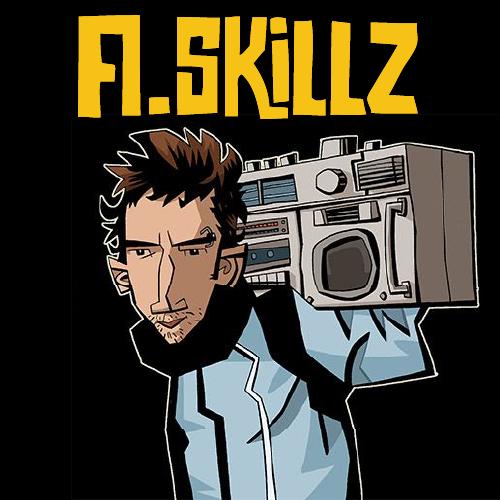 A.Skillz.