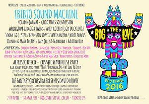 2016 festival poster.