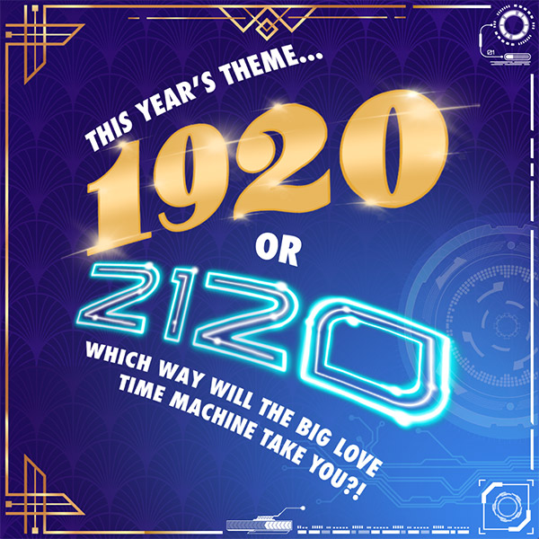 1920 or 2120?